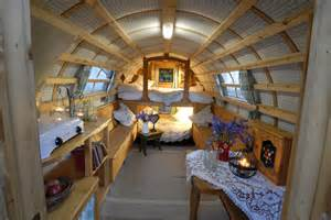 pictures of small homes interior tiny houses adventurous design edition takepart