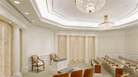 Room Boise by Invited To Tour Boise Idaho Temple