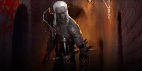 www drow culture drow 187 dungeons dragons donjons dragons d d 5