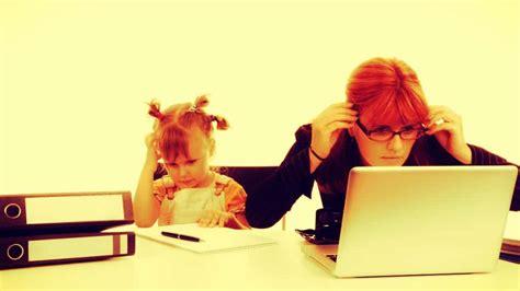 cuanto cobran los plan progresar cuanto cuesta el trabajo de los padres en el hogar