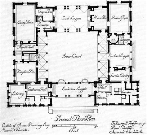 u shaped house plans with central courtyard google u shaped house plans with central courtyard google