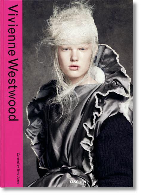 Kaos Magazine Rolling Desain Rollthe Stones Vivienne Westwood Taschen Books