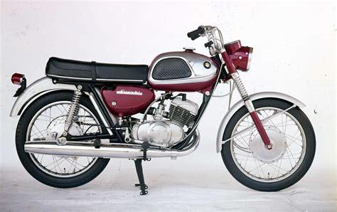 suzuki  sidewinder vintage honda motorcycles