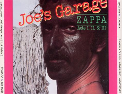 garage lyrics frank zappa joe s garage lyrics genius lyrics