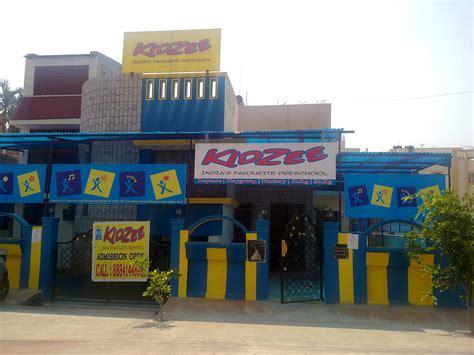 kidzee-image.jpg - Indian Play Schools