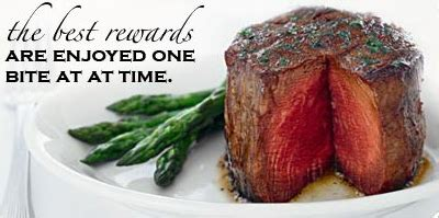 Ruth Chris Anniversary Gift Card - what a steal ruth s chris gift cards welcome to heardmont