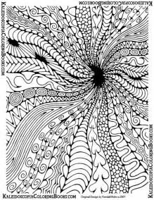 printable abstract coloring pages abstract coloring page coloring home