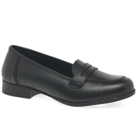 hush puppies school shoes hush puppies junior school shoes charles