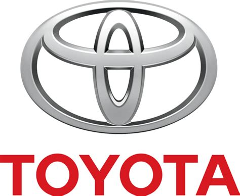 Toyota Symbol Meaning Toyota Logo Hd Png Meaning Information Carlogos Org