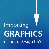 qt graphics tutorial pdf get started with adobe indesign and illustrator basix