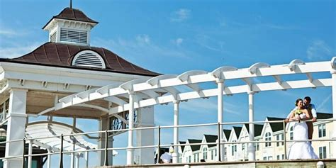 mcloone s pier house weddings get prices for wedding