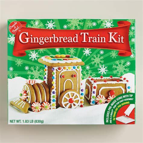 gingerbread house kits gingerbread house kits