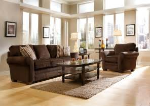 broyhill living room furniture broyhill zachary living room set