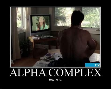 dollhouse alpha alpha dollhouse quotes quotesgram