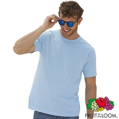 fruitoftheloom t shirts fruit of the loom valueweight t shirts printed t shirts