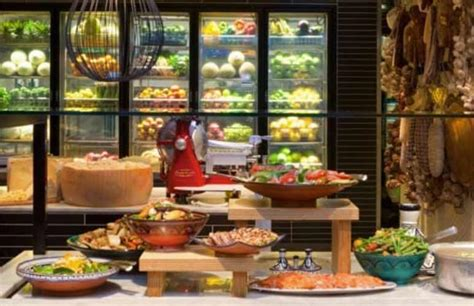 gold coast buffets gold coast s best buffets the guide gold coast
