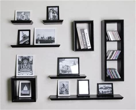 modern wall shelves decorating ideas floating wall shelves decorating ideas wall floating