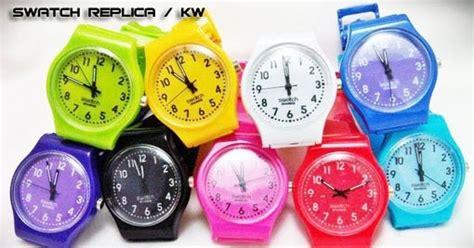 Bonia Bn834 Ceramics Blg For jam tangan murah surabaya gambar foto jam tangan