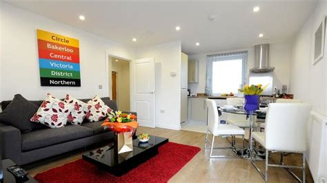 premier apartments self catering visitlondon