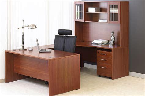 direct cabinet sales acquires seifer kitchen design center