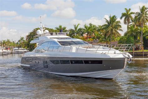 yacht for sale florida 2015 azimut 77s yacht miami florida fort lauderdale for sale
