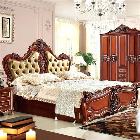 Most Popular Bedroom Furniture Popular Bedroom Sets Coastal Furniture Coastal Bedroom Furniture Set Stunning Decoration Coastal