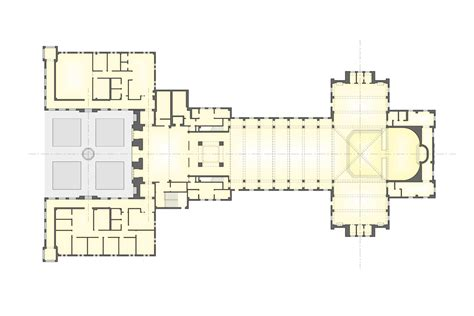 catholic church floor plan st james catholic church obrienandkeane com o brien
