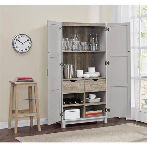 better homes and gardens storage cabinet gray storage cabinet best storage design 2017
