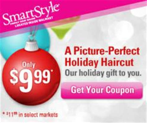 holiday hair coupons 7 99 smartstyle coupons 2016 2017 best cars review