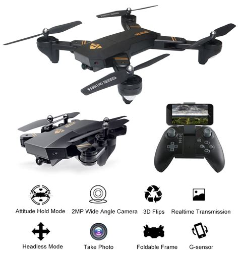 Drone Rc Quadcopter Z1w With Wifi 2 4g 4ch 6 Axis Auto Return arris foldable rc drone wifi fpv 2 4g 4ch 6 axis altitude