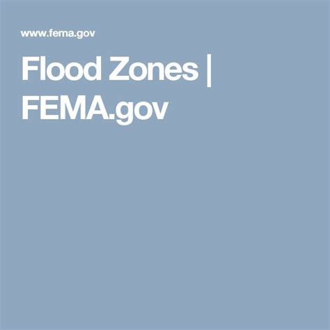 Flood Zone Search By Address 17 Best Ideas About Fema Flood On Fema Flood Insurance Fema Flood Zones