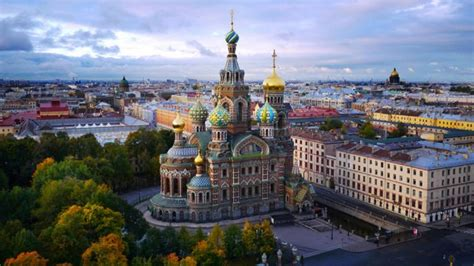 moscow and st petersburg in what s a good introduction to russia moscow or st petersburg maverick traveler