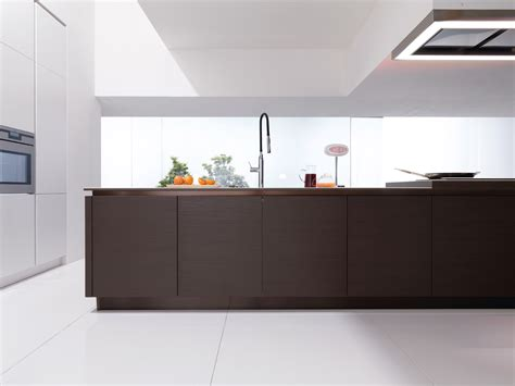 modern european kitchen design alto kitchens italian kitchen cabinets closets immagina