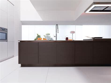 kitchen islands island europa made of northeastern stunning europe kitchen design 46 in designer kitchens