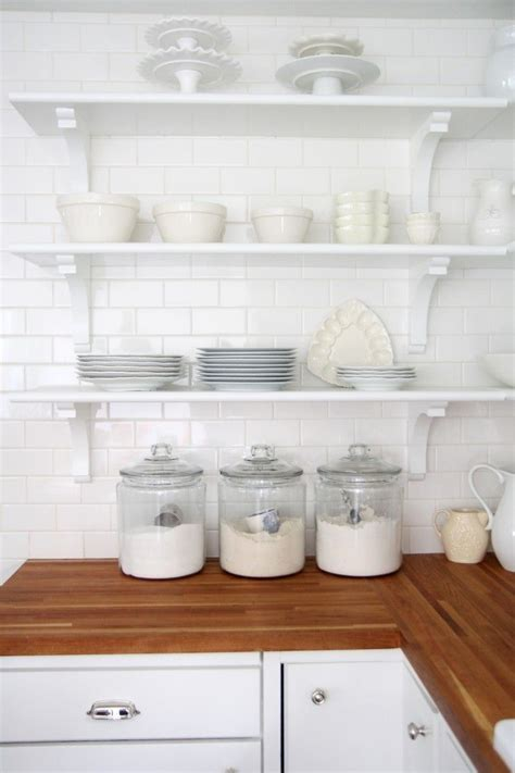 glass canisters kitchen 17 best ideas about glass canisters on pinterest glass