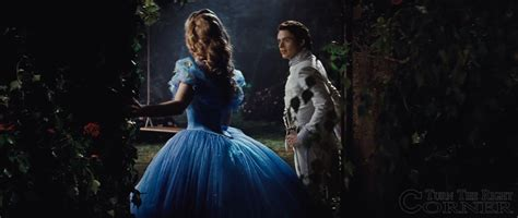 cinderella film length once upon a blog a wish for quot cinderella quot a review of