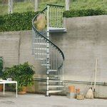 spiltrap dwg download l00l trappen home