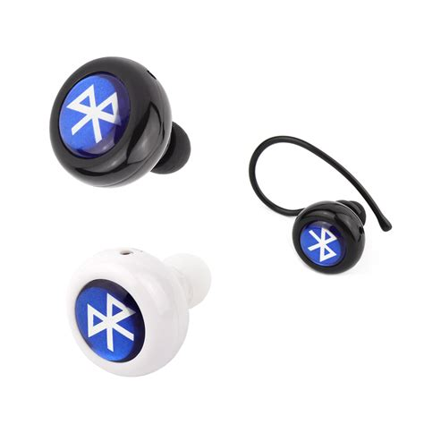 Headset Earphone Ultra Mini For All Phones Bluetooth aliexpress buy ultra small mini bluetooth headset