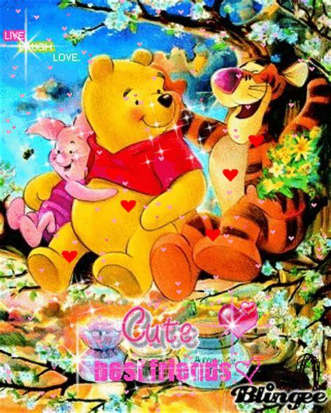 Bantal Foto Custom Winnie The Pooh winnie the pooh blingee wallpaper picture 41531974 blingee