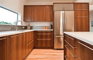 1000 ideas about walnut cabinets on neutral