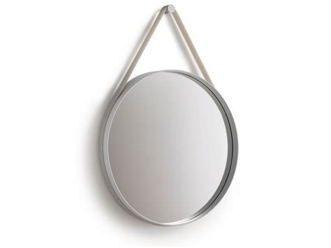 Buy Mirror Buy The Hay Mirror At Nest Co Uk