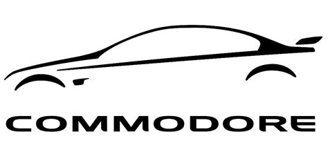 holden commodore logo image gallery holden logo