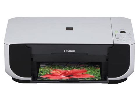 how to resetter canon mp198 error e27 rid755 ink absorber is full error e27 e8 pada canon