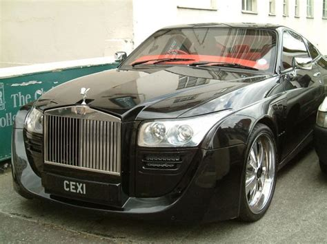 roll royce rois 17 best ideas about rolls roys on rolls royce