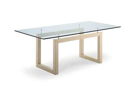 illuminazione tavolo illuminazione tavolo design ispirazione di design interni