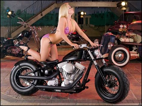 Motorrad Filme Online Gratis by 17 Best Images About Girls Motorcycle On Pinterest Sexy