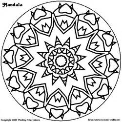 therapy coloring pages color therapy