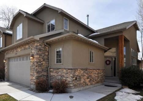 house for rent in salt lake city ut 900 3 br 3 bath