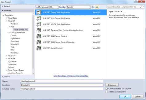 underscore js template exle resume exle c sharp student resume exle pdf