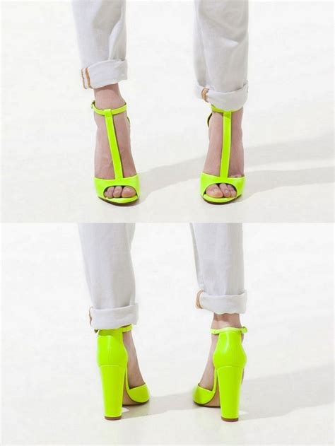 Sensal Wedges Fladeo 75 best images about high heels shoes on jeffrey cbell and spikes